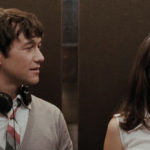 Music MATTers: Iconic Movies with Even More Iconic Soundtracks