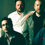 Performance Preview: Blitzen Trapper @ The Mill, November 17th