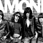 Ode To Protest Music: The Ramones