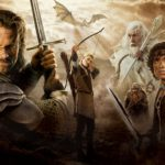 Breaking the Fourth Wall: Amazon's 'Lord of the Rings' Should Focus on the Uncharted Terrain of Middle Earth