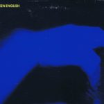 "Stella: ""Broken English"" by Marianne Faithfull"