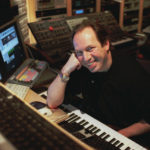Breaking the Fourth Wall: Best of Hans Zimmer
