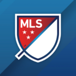 Five New-Look Teams for the 2018 Major League Soccer Season