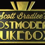 Show Review : Postmodern Jukebox at the Englert 2/11/2018