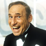 Ozzy's Spotlight: Mel Brooks