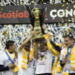 CONCACAF Champions League Soccer Preview
