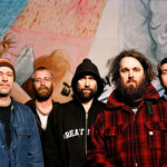 Mission Creek Festival: Built to Spill @ Gabe's 4/7/18