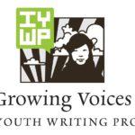 Mission Creek Festival: Iowa Writers Project @ The Mill 4/7/2018