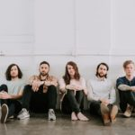 Jen's Top Ten's: My Favorite Mayday Parade Songs