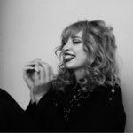 Elizabeth Moen Album Release @ The Englert 9/14/18
