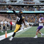 Defense and Offense Solid as Hawkeyes Prevail