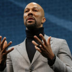 University Lecture Committee to bring rapper Common to Iowa City