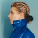 Album Review: Honey by Robyn