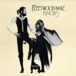 The Time I Saw Fleetwood Mac Play Landslide