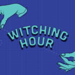 Witching Hour: KRUI's Top Picks