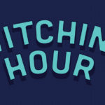 Witching Hour: Writers of Color Reading Series @ Englert Theater 10/13/2018