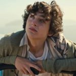 Beautiful Boy: Movie Review