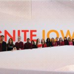 Ignite Iowa seeks change from inside out