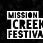 Mission Creek: Flash in a Pan @ Big Grove 4/6/2019