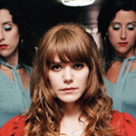 Mission Creek: Jenny Lewis @ Englert Theater 4/2/2019