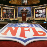 Definitive Douglas Draft Board: 2019 NFL Draft 1st Round Mock 2.0 (UPDATED)
