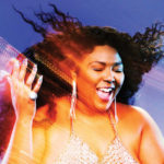 "Album Review: Lizzo's ""Cuz I Love You"""
