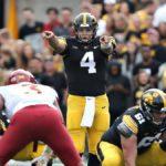 #19 Iowa vs. Iowa State: The Breakdown
