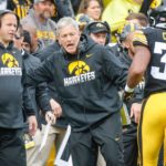 Tuesday's With Kirk: Part Northwestern