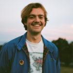 Album Review: Fuzzybrain by Dayglow