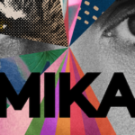 """Song Review: """"Tomorrow"""" by Mika"""