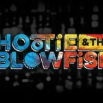 """Album Review: """"Imperfect Circle"""" by Hootie and the Blowfish"""