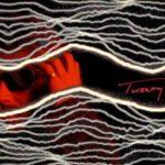 Album Review: Twenty-Twenty by Djo