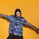New Artist Spotlight: Benee