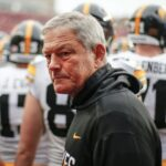 Husch Blackwell confirms internal issues, recommends Ferentz be retained