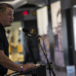 Iowa Football Media Days: Revisiting the Summer Fiasco