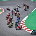 Race Report – Catalan GP