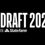 2020 NBA Mock Draft