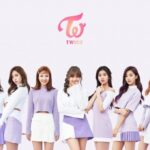Welcome to K-pop: TWICE Guide