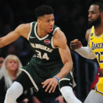 2020 NBA Free Agency Winners and Losers