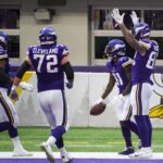 Imagining What's on Each NFC North Team's Christmas List