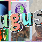 The Best Releases of August: Music Staff Picks